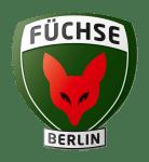 Fuechse_Wappen_3D_4C