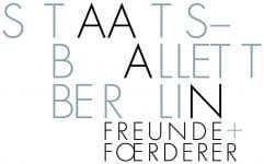 staatsballett_freunde_08_logo